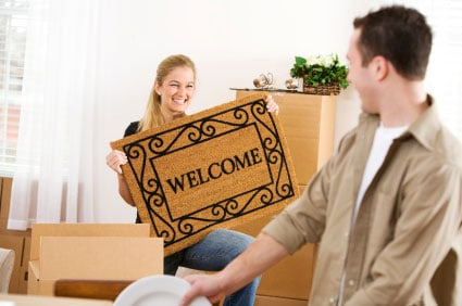 removals company london welcome