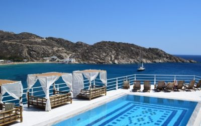 Grants move customer from Banstead to villa in Spain